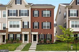 Photo of 3618 SUMMER HOUSE ST, SILVER SPRING, MD 20906 (MLS # MDMC673840)