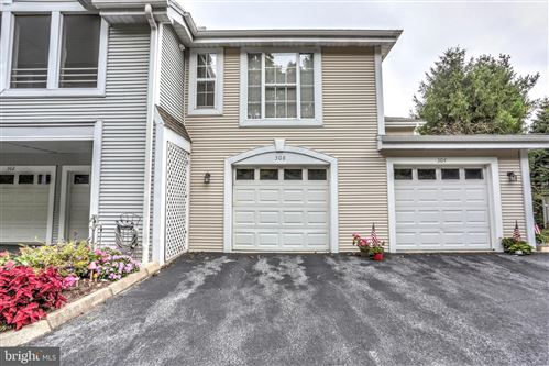 Photo of 308 COUNTRY PLACE DR, LANCASTER, PA 17601 (MLS # PALA137840)