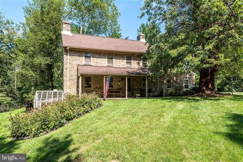 Photo of 281 BATLESON RD, AMBLER, PA 19002 (MLS # PAMC662840)