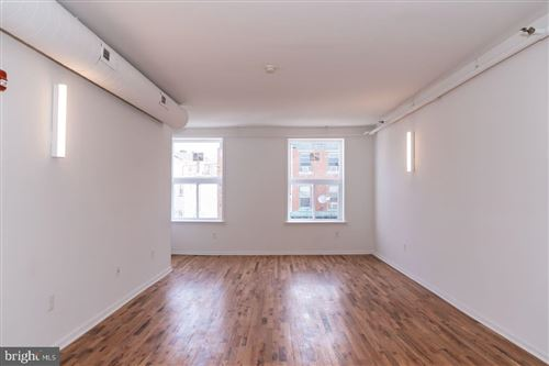 Photo of 1222 RIDGE AVE #5, PHILADELPHIA, PA 19123 (MLS # PAPH968840)