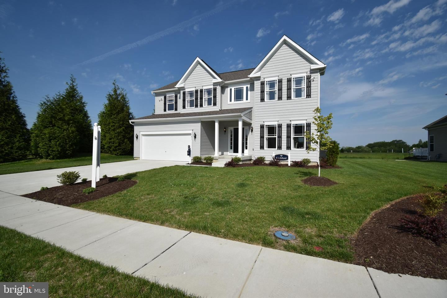 Photo of 402 REGULATOR DR SOUTH DR, CAMBRIDGE, MD 21613 (MLS # MDDO125840)