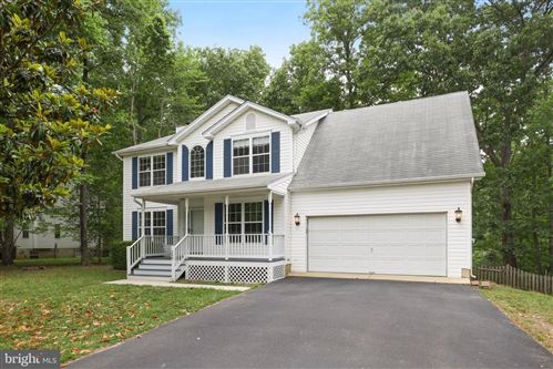 Photo of 344 THUNDERBIRD DR, LUSBY, MD 20657 (MLS # MDCA176842)