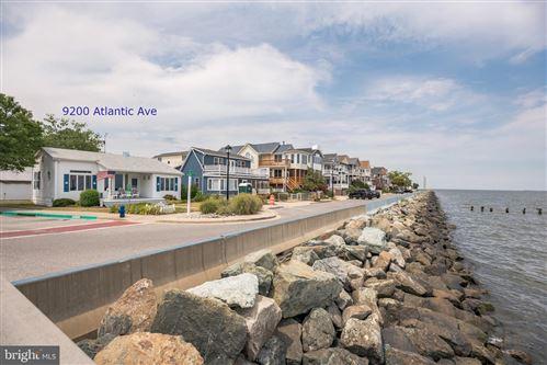 Photo of 9200 ATLANTIC AVE, NORTH BEACH, MD 20714 (MLS # MDCA2000842)