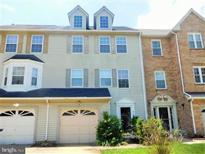 Photo of 9084 HARDESTY DR, CLINTON, MD 20735 (MLS # MDPG536842)