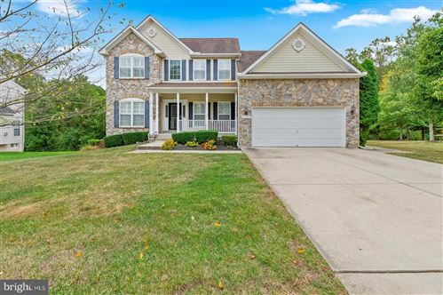 Photo of 10501 KEEPSAKE LN, UPPER MARLBORO, MD 20772 (MLS # MDPG543842)