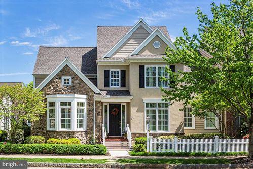 Photo of 1449 GRASSY WAY, LANCASTER, PA 17601 (MLS # PALA181842)