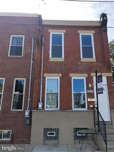 Photo of 2618 SEARS ST, PHILADELPHIA, PA 19146 (MLS # PAPH826842)