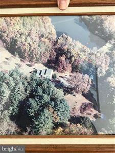 Photo of 2102 MOORELAND LN, CHARLOTTESVILLE, VA 22903 (MLS # VAAB101842)