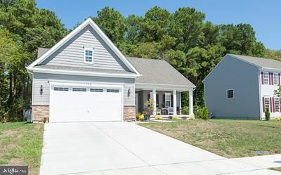 Photo of 145 REGULATOR DR NO DR, CAMBRIDGE, MD 21613 (MLS # MDDO125842)
