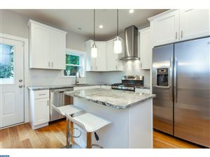Photo of 1545 MONTROSE ST, PHILADELPHIA, PA 19146 (MLS # 1002276844)