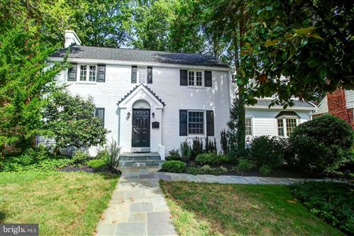 Photo of 8308 THOREAU DR, BETHESDA, MD 20817 (MLS # MDMC717844)