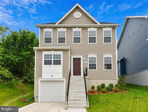 Photo of 13113-B 4TH ST, BOWIE, MD 20720 (MLS # MDPG568844)