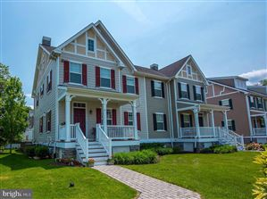 Photo of 5 S WYOMING AVE, ARDMORE, PA 19003 (MLS # PAMC611844)