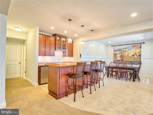 Tiny photo for 308 SAINT ANDREWS CT, WINCHESTER, VA 22602 (MLS # VAFV123844)