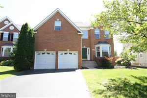 Photo of 20218 HIDDEN CREEK CT, ASHBURN, VA 20147 (MLS # VALO386844)