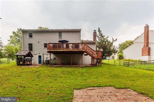 Tiny photo for 14414 COTTON LN, WOODBRIDGE, VA 22193 (MLS # VAPW2003844)