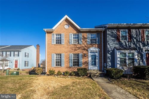 Photo of 8023 WATERVIEW CT, FREDERICK, MD 21701 (MLS # MDFR276846)