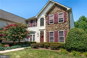 Tiny photo for 7530 SEVENTEENTH DR, EASTON, MD 21601 (MLS # MDTA135846)