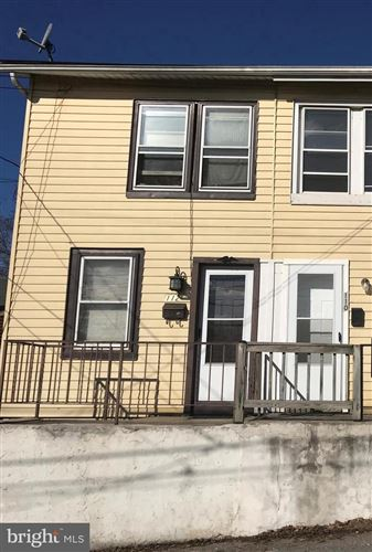Photo of 110 FRANKLIN ST, COATESVILLE, PA 19320 (MLS # PACT499846)