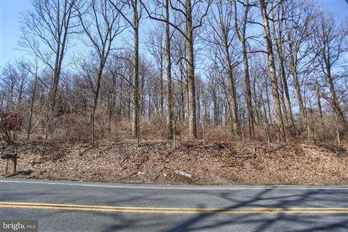 Photo of 0 N RIDGE RD, REINHOLDS, PA 17569 (MLS # PALA177846)