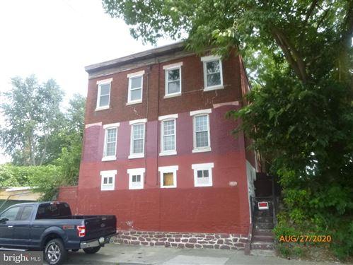 Photo of 3701-11 K ST, PHILADELPHIA, PA 19124 (MLS # PAPH936846)