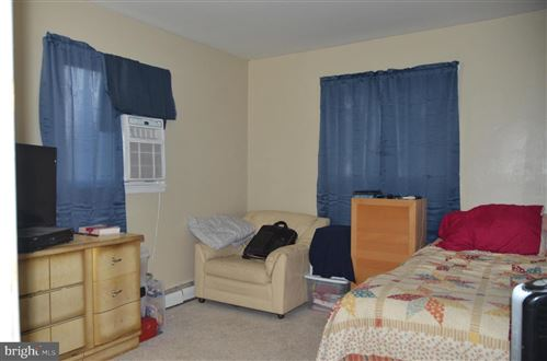 Tiny photo for 14006 ROANOKE ST, WOODBRIDGE, VA 22191 (MLS # VAPW2003846)