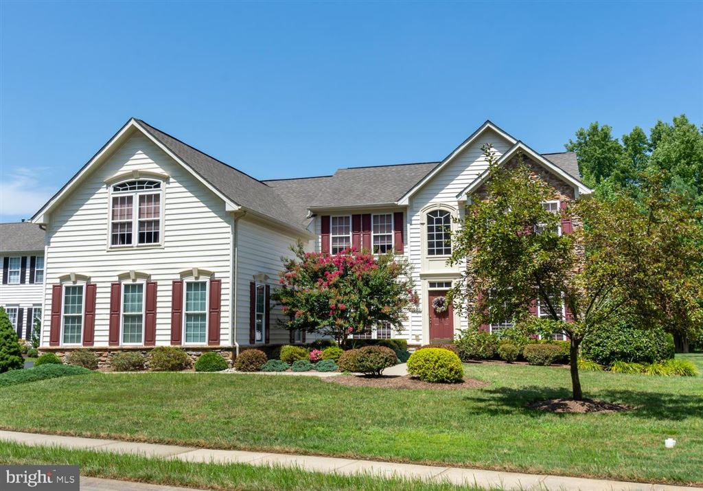 Photo for 7530 SEVENTEENTH DR, EASTON, MD 21601 (MLS # MDTA135846)