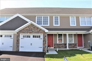 Photo of 360 CEDAR HOLLOW #77, MANHEIM, PA 17545 (MLS # 1008113848)