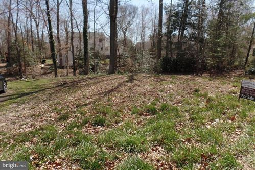 Photo of 1006 GOLDEN WEST WAY, LUSBY, MD 20657 (MLS # MDCA181848)