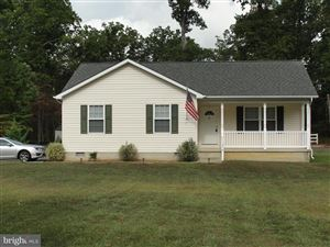Featured picture for the property MDCH206848