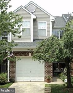 Photo of 13605 CRUSADER WAY, GERMANTOWN, MD 20874 (MLS # MDMC681848)