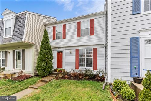 Photo of 2808 ASHMONT TER, SILVER SPRING, MD 20906 (MLS # MDMC701848)
