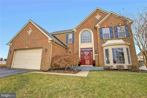 Photo of 710 LITTLE KIDWELL AVE, CENTREVILLE, MD 21617 (MLS # MDQA142848)