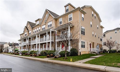 Photo of 114 JUSTIN DR #60, WEST CHESTER, PA 19382 (MLS # PACT494848)