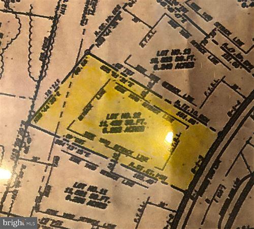 Photo of WILD LILAC DRIVE LOT #12, EAST PETERSBURG, PA 17520 (MLS # PALA134848)