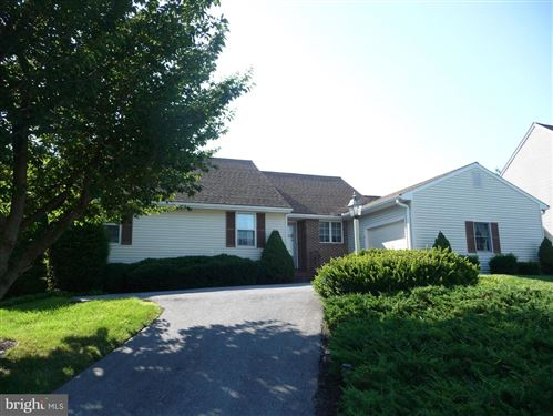 Photo of 715 WESTOVER DR, LANCASTER, PA 17601 (MLS # PALA165848)