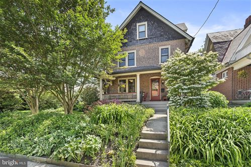 Photo of 914 OLD LANCASTER RD, BRYN MAWR, PA 19010 (MLS # PAMC693848)
