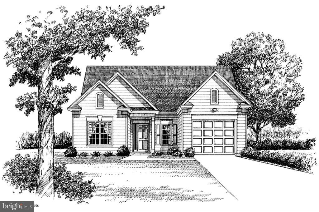 Photo of 362 ASHBY COMMONS DR, EASTON, MD 21601 (MLS # MDTA138848)