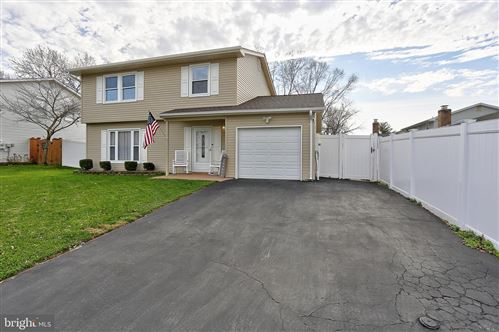 Photo of 2419 MAYTIME DR, GAMBRILLS, MD 21054 (MLS # MDAA453850)