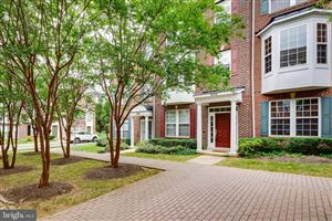 Photo of 2102 DARCY GREEN PL, SILVER SPRING, MD 20910 (MLS # MDMC678850)