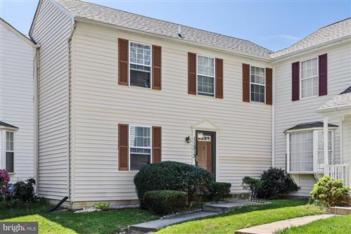 Photo of 11313 BOOTH BAY WAY, BOWIE, MD 20720 (MLS # MDPG563850)