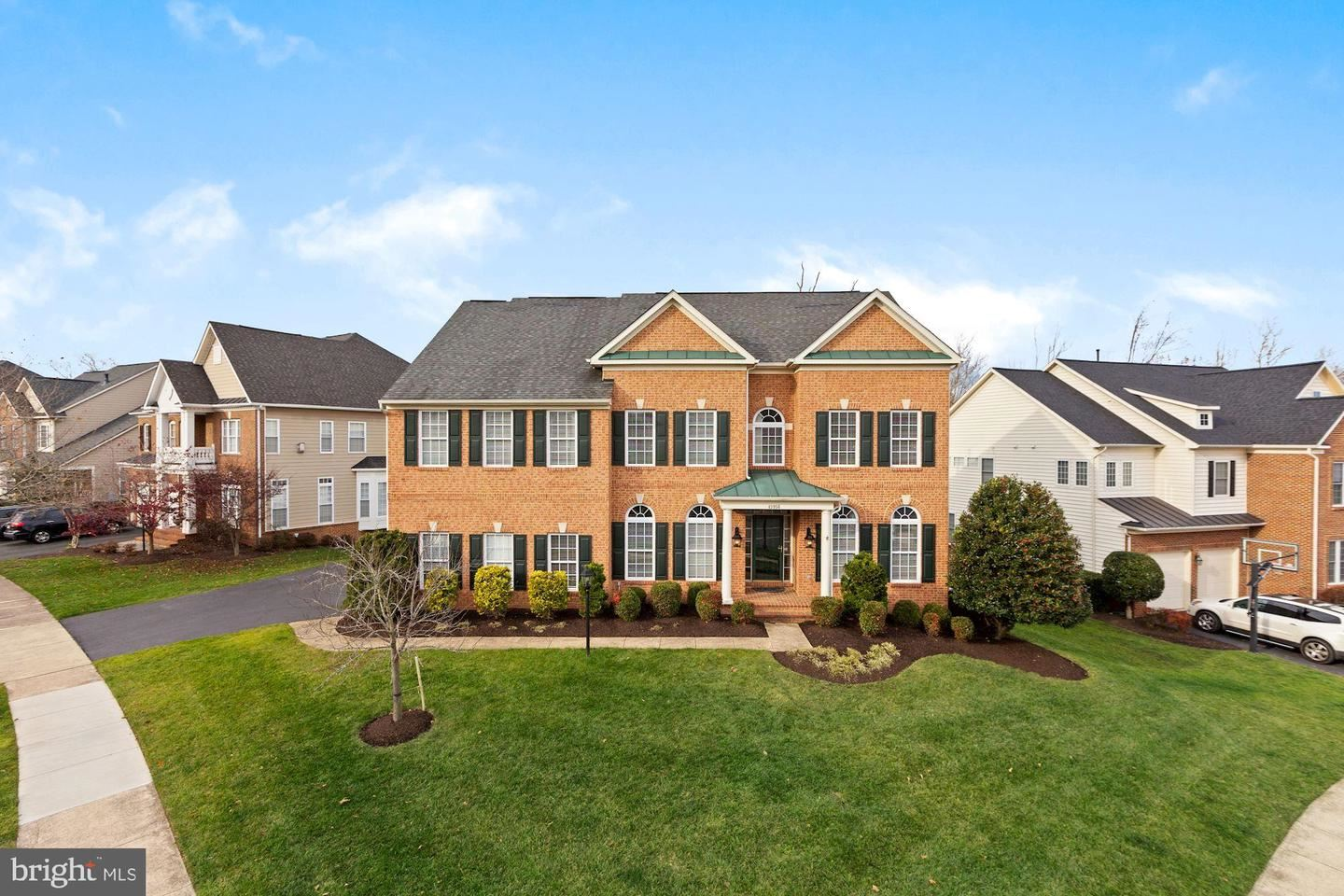 Photo of 43956 RIVERPOINT DR, LEESBURG, VA 20176 (MLS # VALO426850)