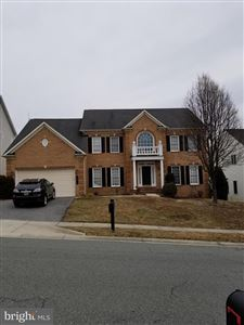 Photo of 13015 ENGLISH TURN DR, SILVER SPRING, MD 20904 (MLS # 1000107852)