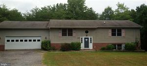 Photo of 470 LAURA LN, LUSBY, MD 20657 (MLS # MDCA171852)