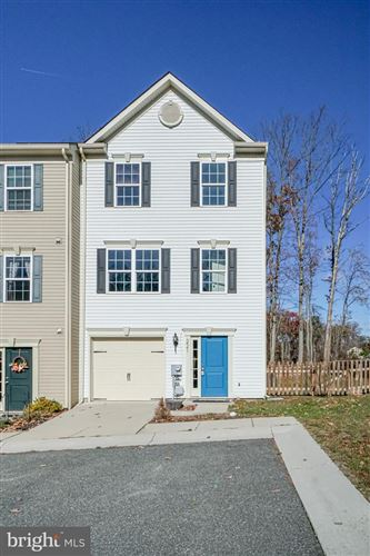 Photo of 221 TOURNAMENT CIR, NORTH EAST, MD 21901 (MLS # MDCC166852)