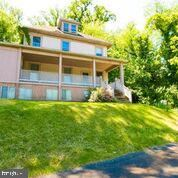 Photo of 9300 OLD GEORGETOWN RD, BETHESDA, MD 20814 (MLS # MDMC659852)