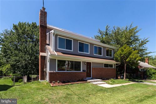 Photo of 3 COLONIAL CT, ROCKVILLE, MD 20852 (MLS # MDMC718852)