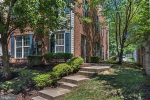 Photo of 4012 EAGER TER, BOWIE, MD 20716 (MLS # MDPG535852)