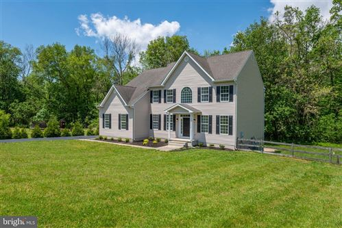 Photo of 174 W GOLDFINCH LN, CENTREVILLE, MD 21617 (MLS # MDQA143852)