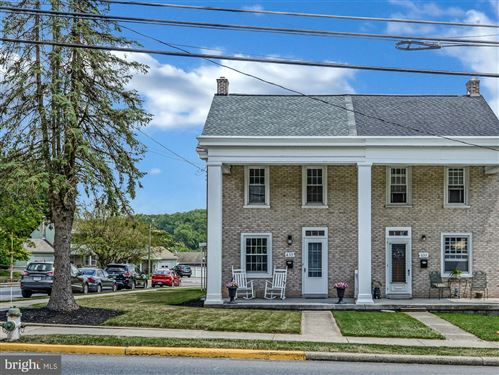 Photo of 635 N 6TH ST, DENVER, PA 17517 (MLS # PALA165852)